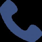 phone-72